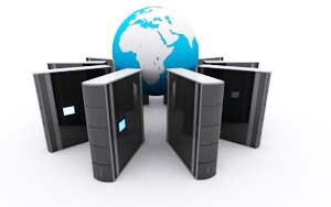 Web Hosting For All the Other Reasons